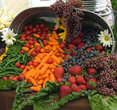 Fruits_and_Veggies