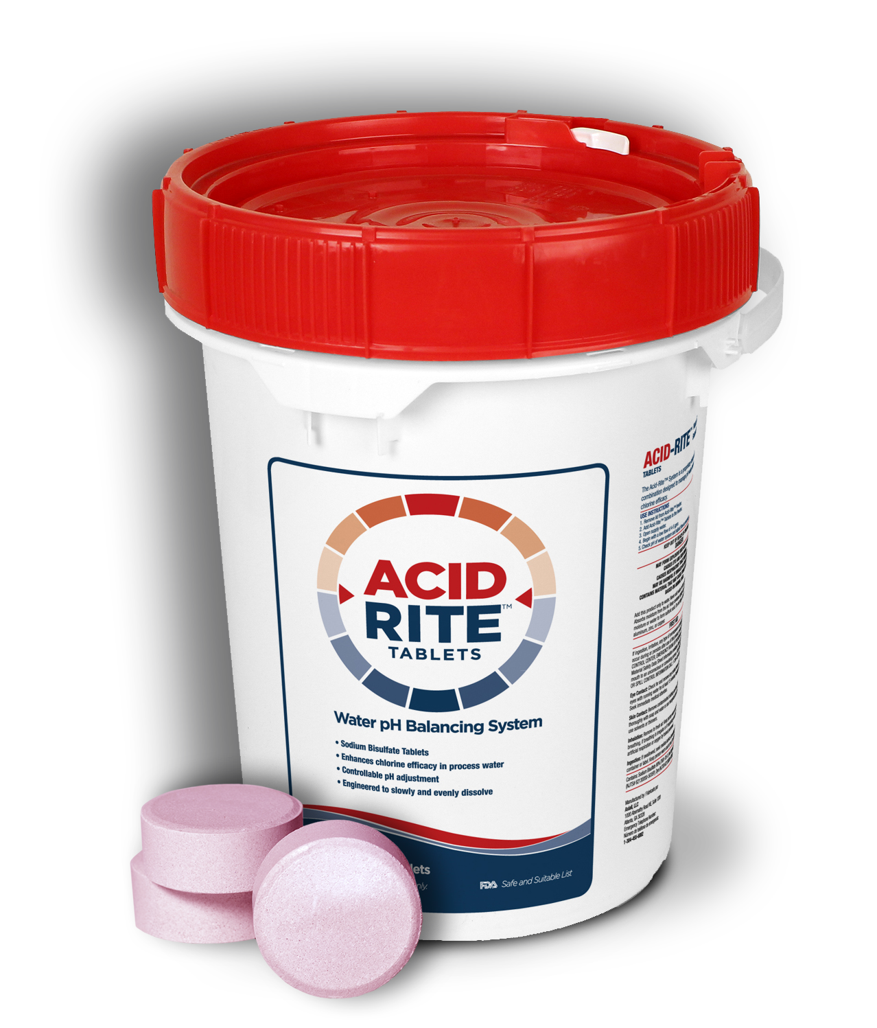 AcidRiteBucket photo 2.png