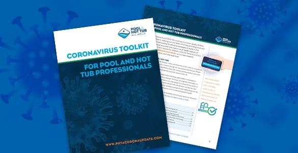 Coronavirus Toolkit Blog Photo